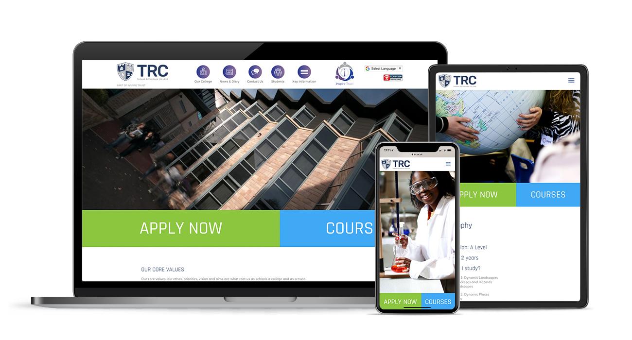 Responsive TRC_1300x700